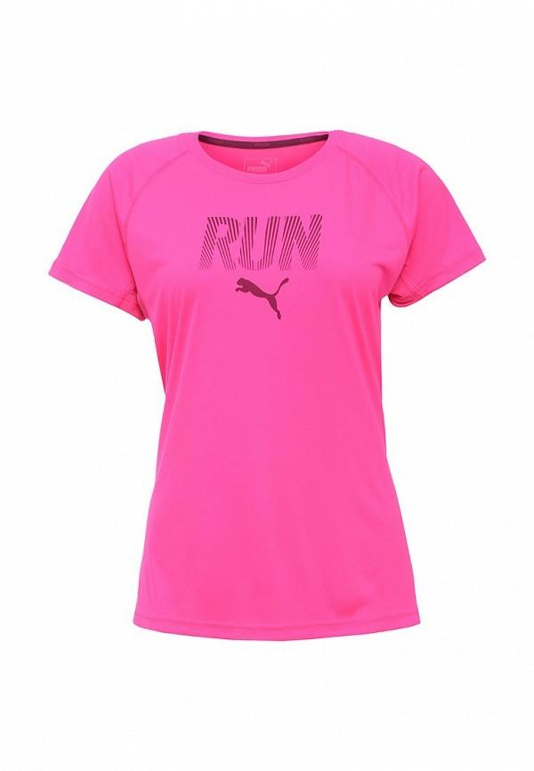 Спортивная футболка Puma 51431804