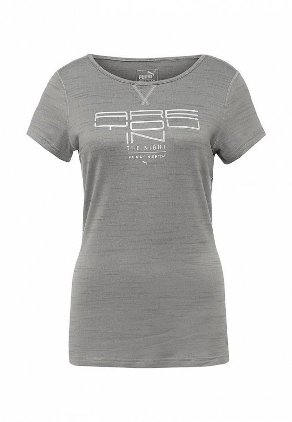 Спортивная футболка Puma 51432801