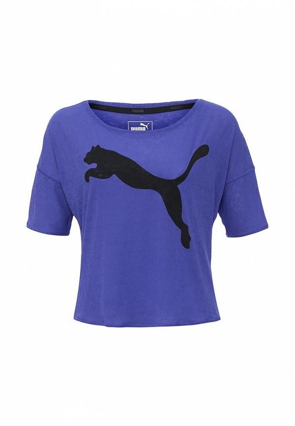 Спортивная футболка Puma 51448002