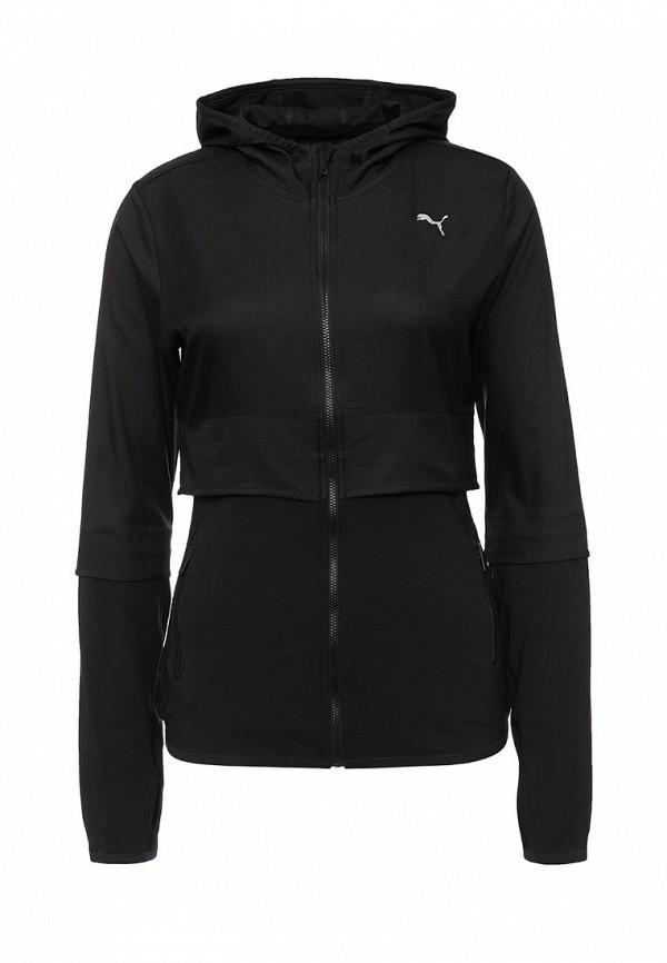 Куртка Puma 51448301