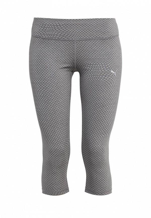 Женские спортивные брюки Puma 51448907