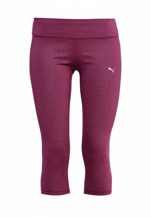 Женские спортивные брюки Puma 51448908