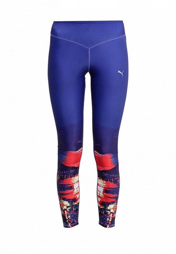 Мужские спортивные брюки Puma 51449204