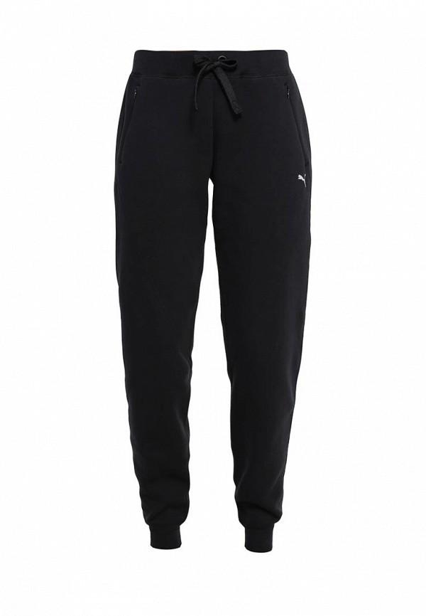 Женские спортивные брюки Puma 51451401