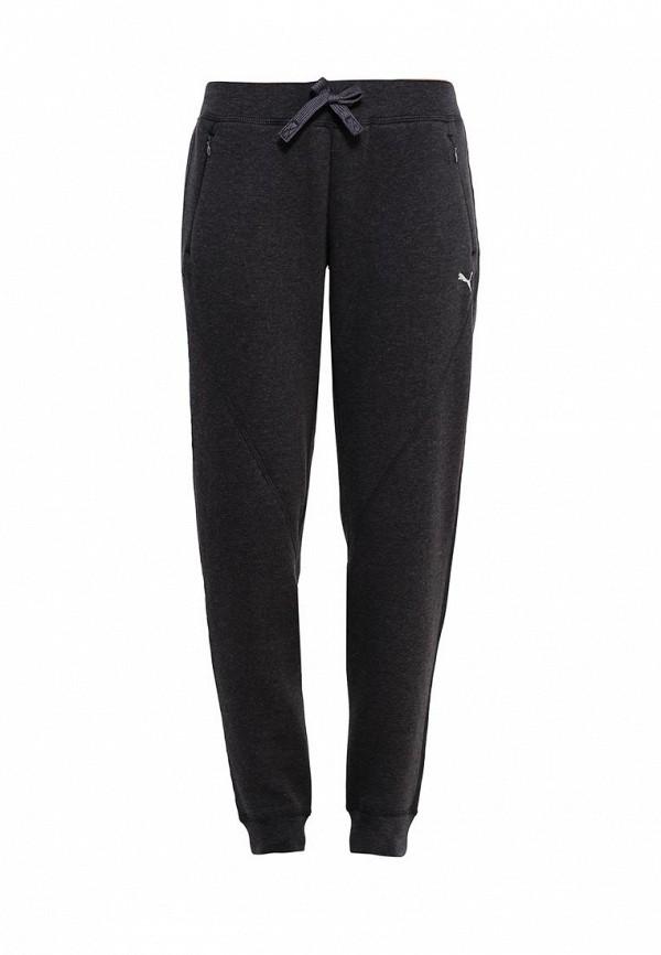 Женские спортивные брюки Puma 51451402