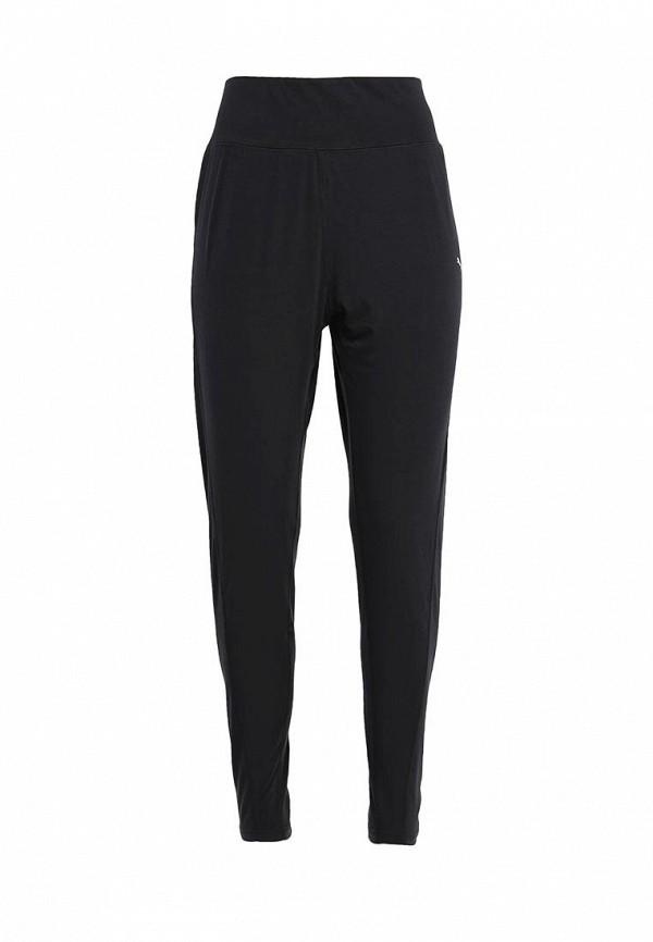 Женские спортивные брюки Puma 51457402