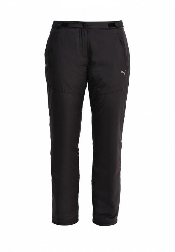 Мужские спортивные брюки Puma 59138101