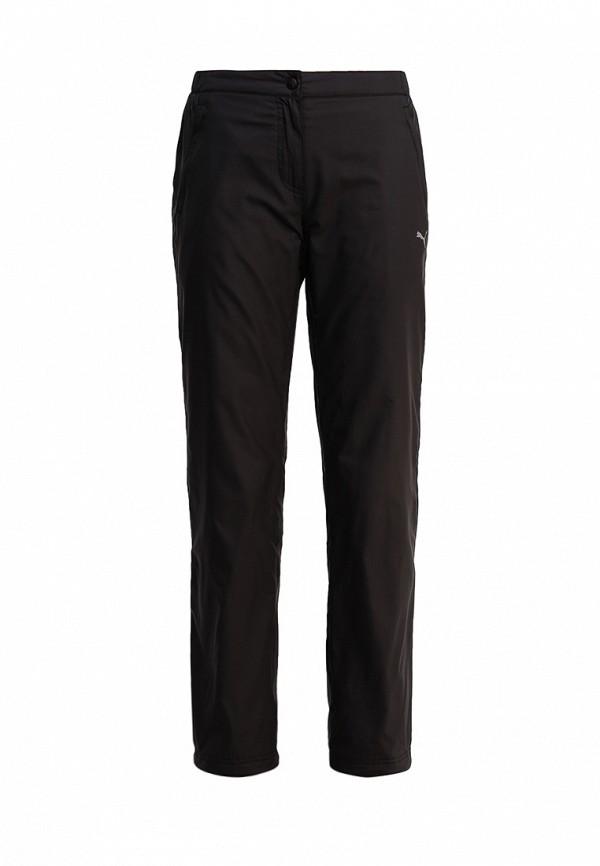 Мужские спортивные брюки Puma 59137901