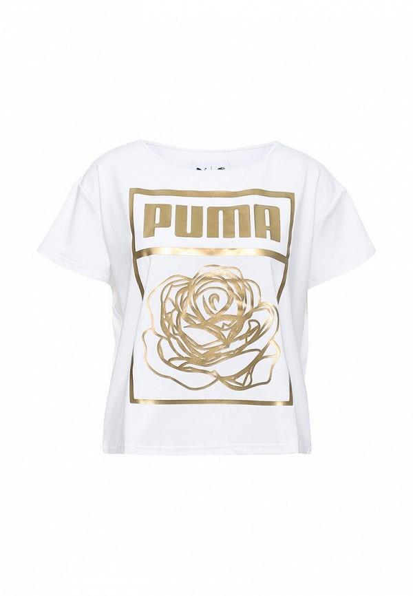 Футболка Puma 57168902