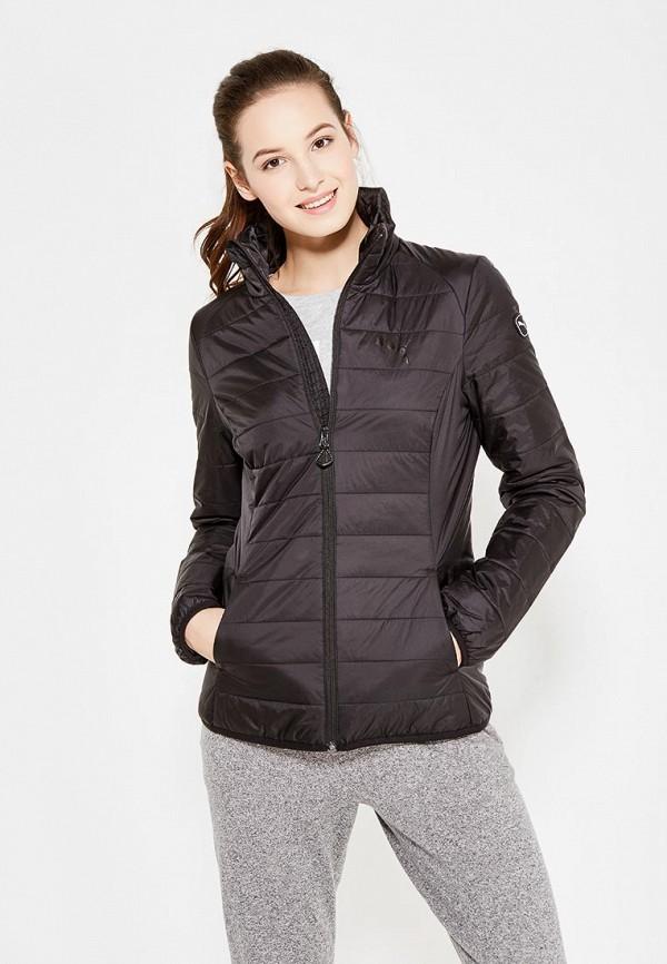 Фото Куртка утепленная PUMA. Купить в РФ
