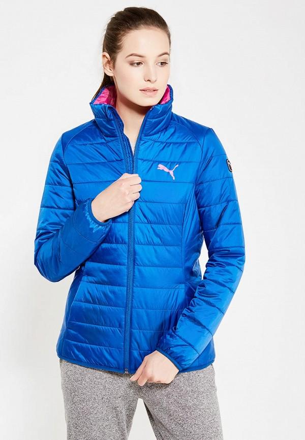 цена на Куртка утепленная PUMA PUMA PU053EWQPE10