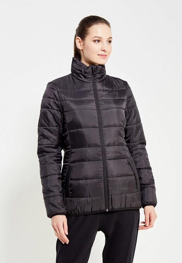 Куртка утепленная PUMA PUMA PU053EWUTJ59