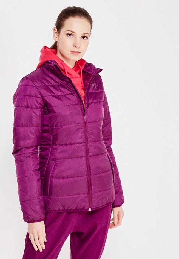 цена на Куртка утепленная PUMA PUMA PU053EWUTJ61