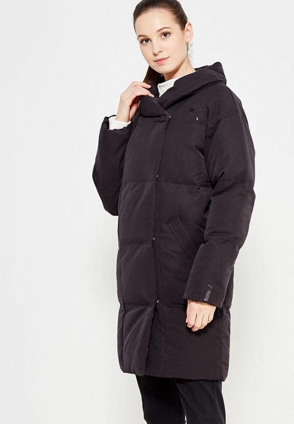 Куртка утепленная PUMA PUMA PU053EWUTJ84