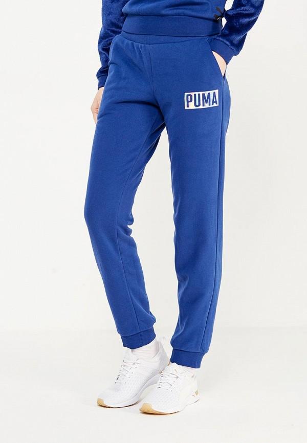 Брюки спортивные PUMA PUMA PU053EWUTJ94 брюки спортивные puma puma pu053emutn12