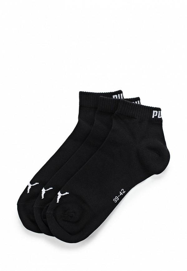 Комплект носков 3 пары. Puma 88096802