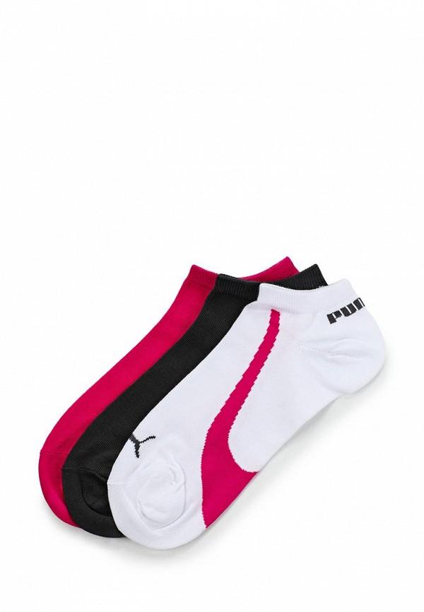 Комплект носков 3 пары. Puma 88641202