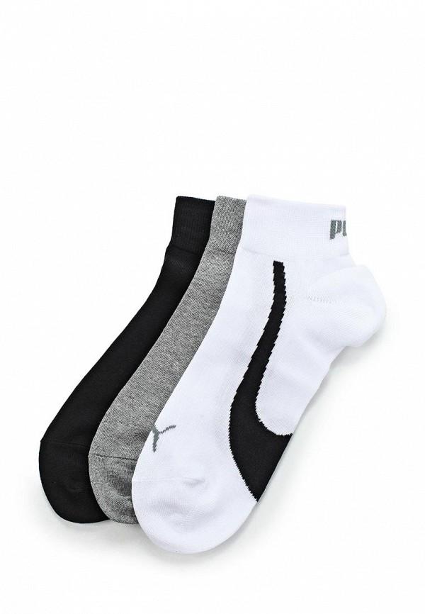 Комплект носков 3 пары. Puma 88641301