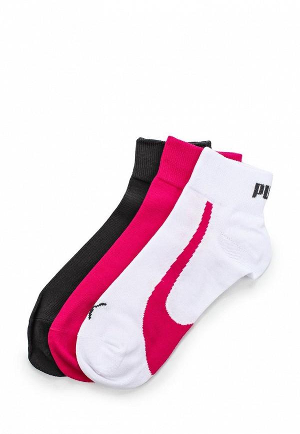 Комплект носков 3 пары. Puma 88641302