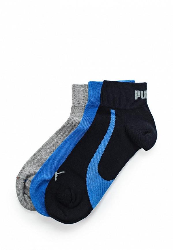 Комплект носков 3 пары. Puma 88641303