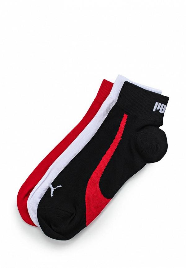 Комплект носков 3 пары. Puma 88641304