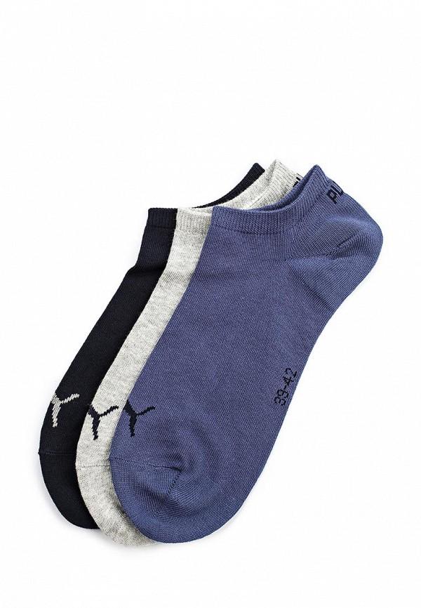 Комплект носков 3 пары Puma 90680705