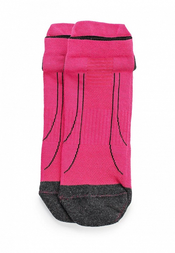 Фото Комплект носков 2 пары Puma. Купить с доставкой