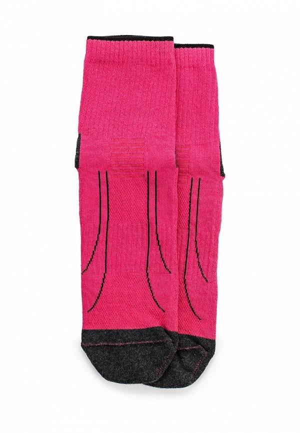 Комплект носков 2 пары PUMA PUMA PU053FURSU02