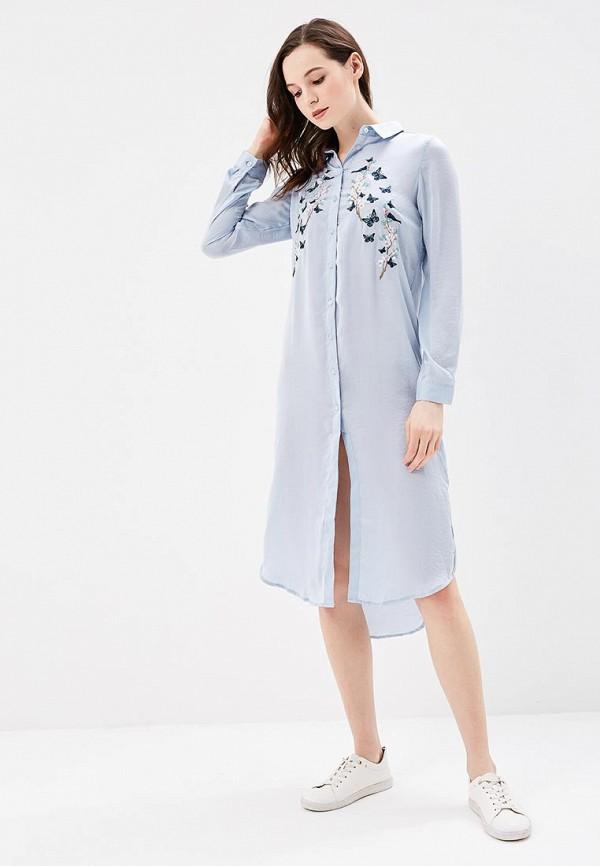 Платье QED London QED London QE001EWAORB5
