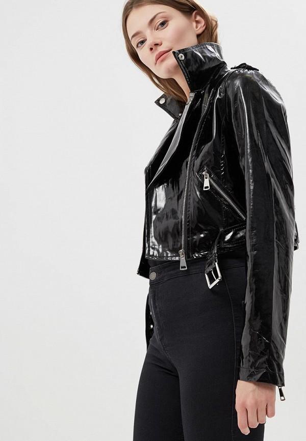 Куртка кожаная QED London QED London QE001EWAORE1 sitemap 435 xml