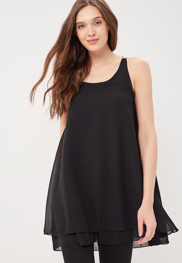 Платье QED London QED London QE001EWAORG9