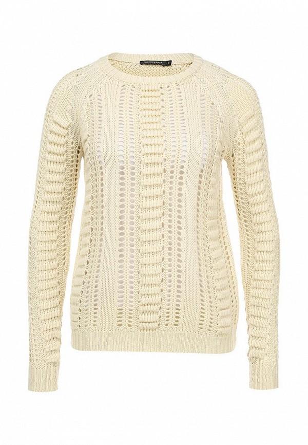Пуловер QED London NL4551