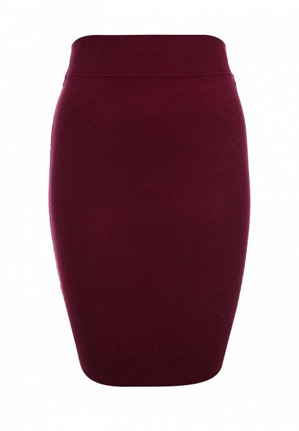 Узкая юбка QED London NL4235