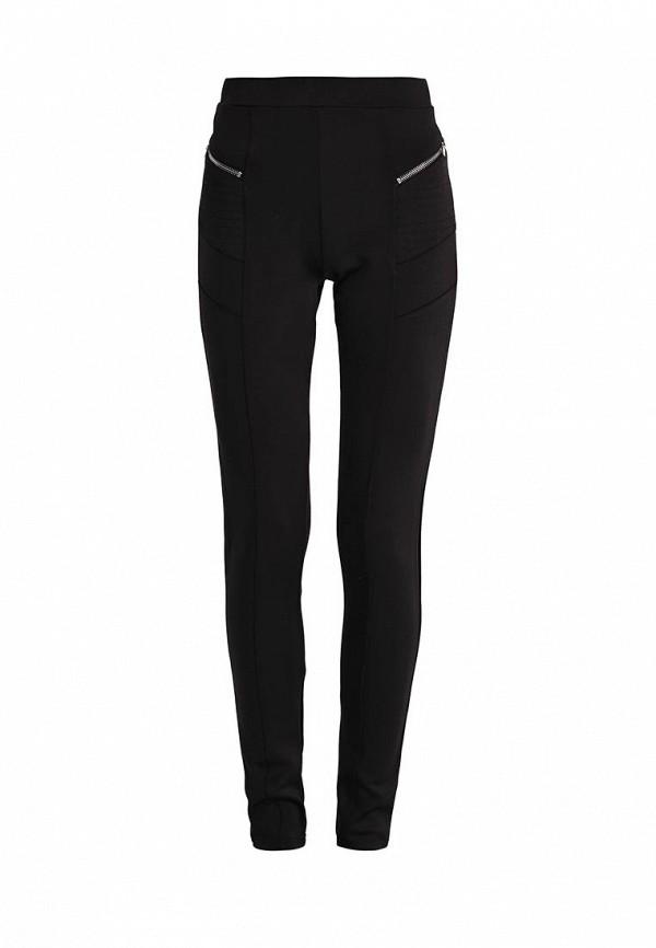 Женские зауженные брюки QED London NL4237