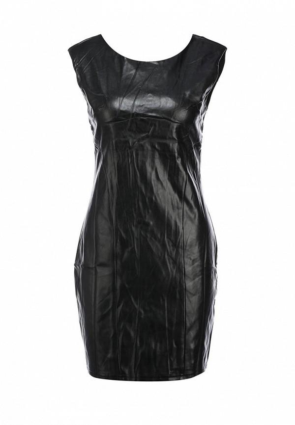 Платье-мини QED London MI2282