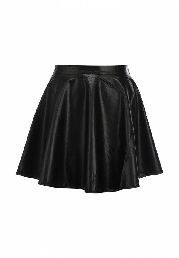 Широкая юбка QED London MI2744