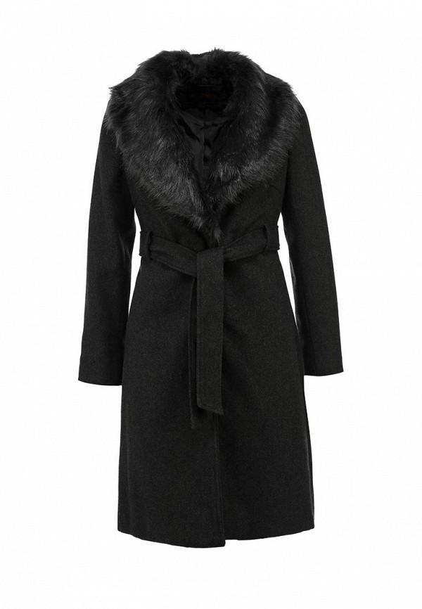 Женские пальто QED London NL6113 B