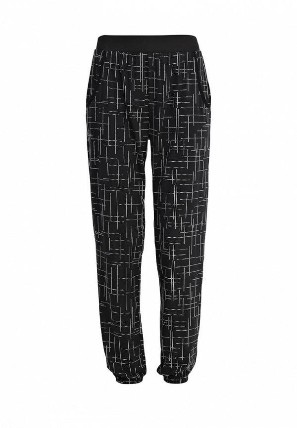 Женские зауженные брюки QED London NL5285