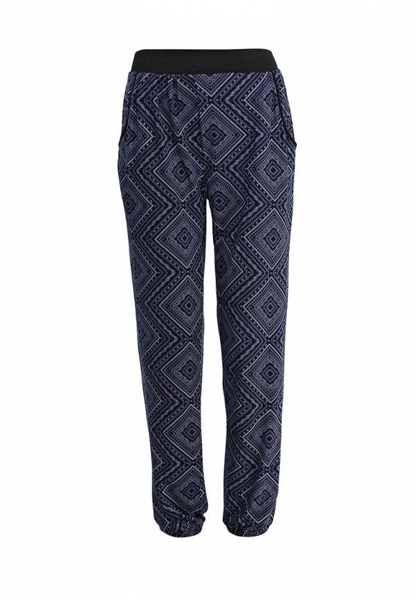 Женские зауженные брюки QED London NL6246