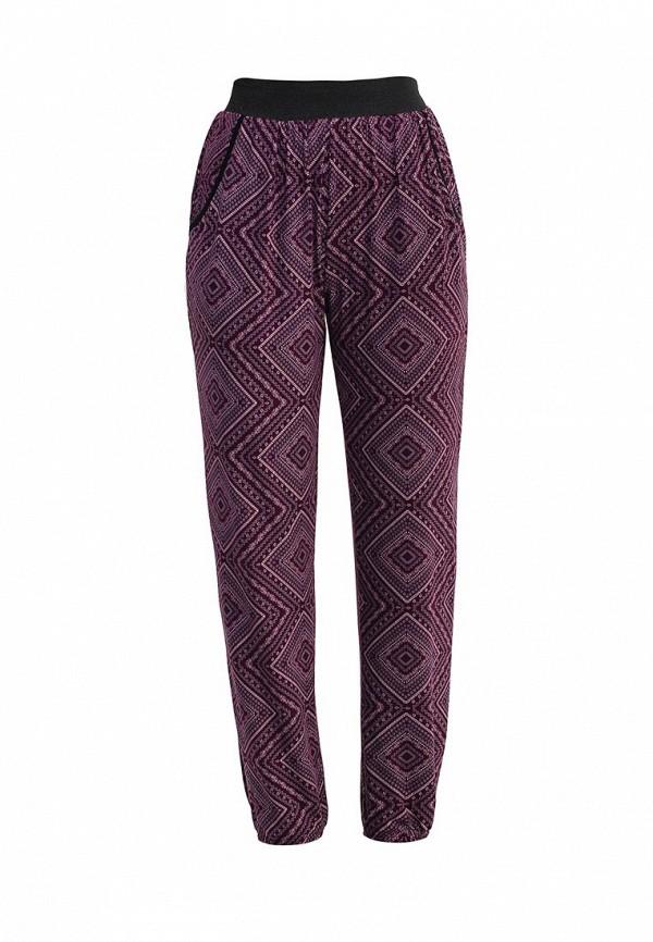 Женские зауженные брюки QED London NL6247