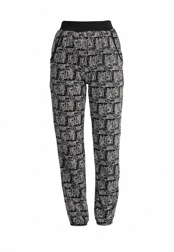 Женские зауженные брюки QED London NL5215A