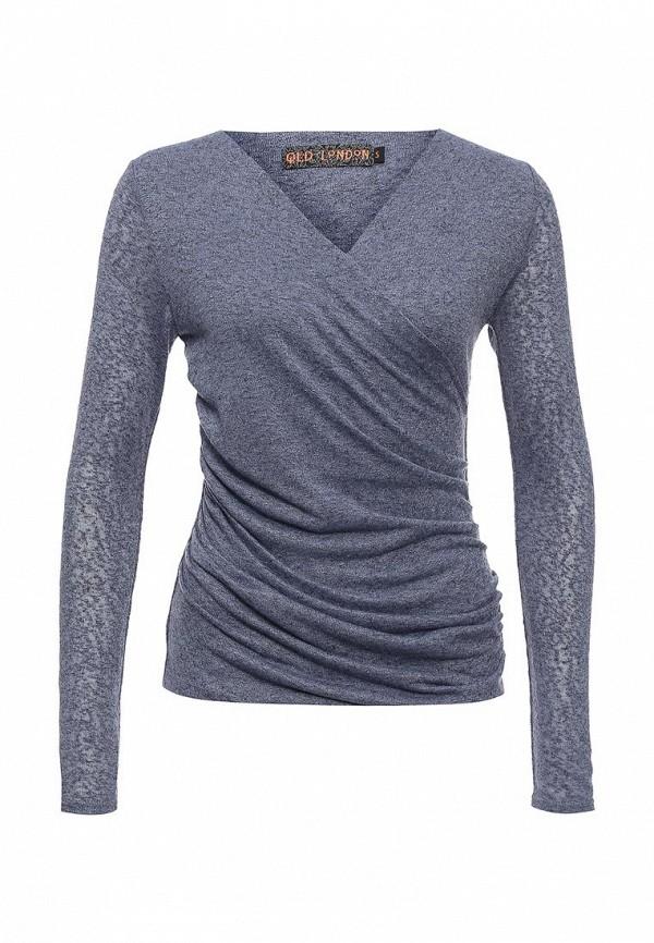 Пуловер QED London NL7480A