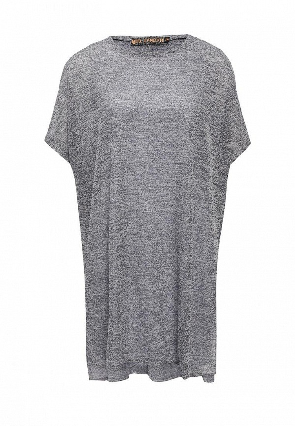 Пуловер QED London NL7611