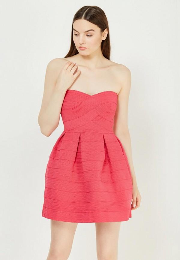Платье QED London QED London QE001EWHZV63