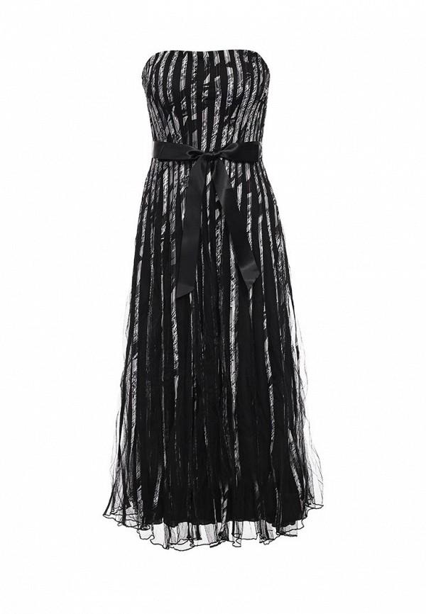 Вечернее / коктейльное платье QED London NL2491