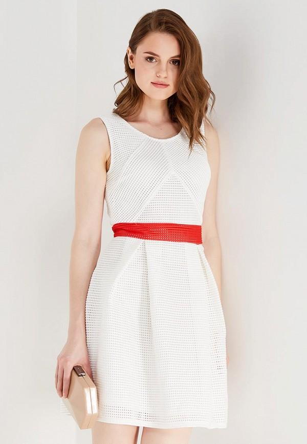 Платье QED London QED London QE001EWHZV79 casio ltp 1303pl 7b