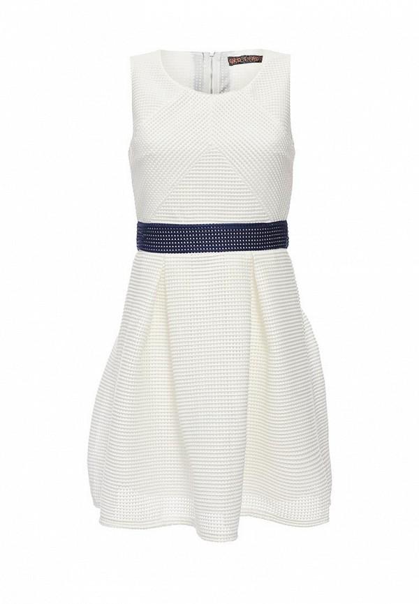 Здесь можно купить   Платье QED London Платья
