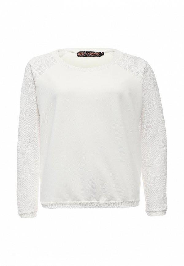Блуза QED London NL5418