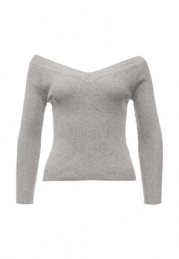 Пуловер QED London QED0085