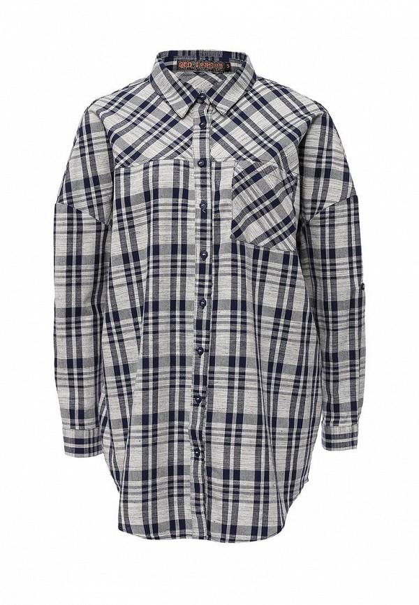 Рубашка QED London QED London QE001EWIVZ01 рубашка qed london qed london qe001ewsos40